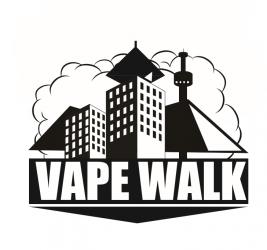 VAPE WALK